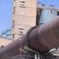 厂家直销氧化锌回转窑 氧化锌煅烧窑 氧化锌窑炉设备