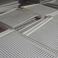 不锈钢装饰丝网-温州铜丝编织装饰网价格-玻璃夹丝铜丝网厂家