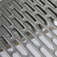 160目不锈钢筛网-台州不锈钢丝网现货-防辐射铜网专业厂家