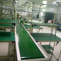 江阴独立台流水线江阴生产线厂家