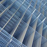 50目不锈钢丝网-建德玻璃夹层金属网制定-黄铜网屏蔽电磁辐射
