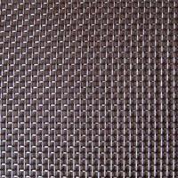 不锈钢振动筛网-余姚颗粒机过滤网规格-304输送带生产厂家