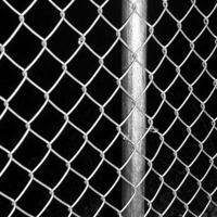 304不锈钢药筛网-嵊州双摆颗粒机网规格-不锈钢丝网生产厂家
