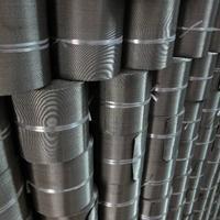 不锈钢金属网-慈溪不锈钢丝网100-药厂颗粒机筛网规格目尺寸
