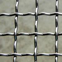 颗粒机筛网-海宁304不锈钢丝网价格-不锈钢细丝网生产厂家