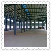 石排厂房装修,石排水电安装,石排彩钢板隔墙