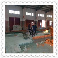 横沥厂房装修,横沥水电安装,横沥彩钢板隔墙