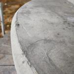 混凝土麻面修复,A2混凝土修补材料
