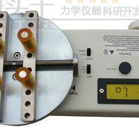0.01-2N.m食品瓶盖扭矩检测仪供应商