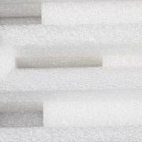 东莞珍珠棉,厂家直销,定制版型