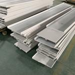 汨罗金属铝材幕墙铝单板铝板异形板幕墙 铝单板用途定制生产