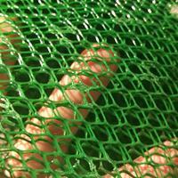 河北张家口三维植被网多少钱一平方