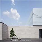 造型冲孔雕花铝单板,室内艺术雕花铝单板吊顶厂家