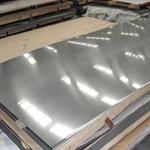 那曲不锈钢板多少钱一吨,那曲不锈钢板厂家批发价格?