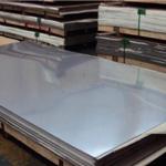 措美不锈钢板多少钱一吨,措美不锈钢板厂家批发价格?