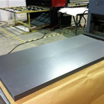 加查不锈钢板多少钱一吨,加查不锈钢板厂家批发价格?