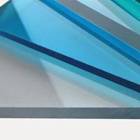 张家港PC耐力板怎么卖?耐力板质量怎么样