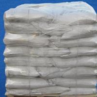 厂家推荐 增强耐磨超细磨碎玻璃纤维粉 官网推荐