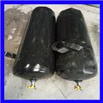 DN350管道闭水气囊堵水堵漏管道封堵器DN450、DN550MM