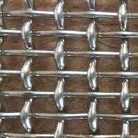 不锈钢方孔筛网-三明不锈钢丝网传送带规格-高精密筛网生产厂家