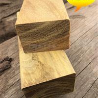 供应非洲菠萝格木材,非洲菠萝格木板材,非洲菠萝格木材加工厂