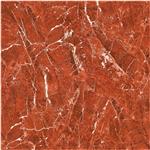 山东大理石瓷砖  厂家直销客厅专用800*800  600*600