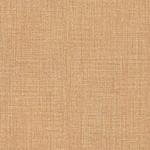 山东淄博陶瓷地板砖 厂家生产各种瓷砖  800*800  600*600