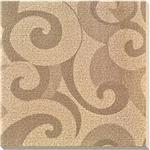 山东地毯砖  布纹砖 仿古水泥砖  厂家直销  800*800 600*600