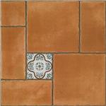 山东喷墨仿古砖  厂家批发生产地中海瓷砖 800*800  600*600