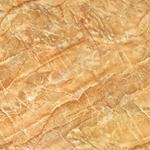山东普通仿古瓷砖 厂家批发生产地中海瓷砖