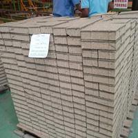 生产加工 陶瓷透水砖 规格齐全