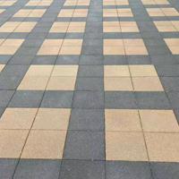 供应生产陶瓷透水砖30*30,30*60,10*20