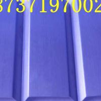 不锈钢产品加工 铝合金制品加工伸缩缝工程施工安装