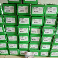 陈秀平福州瀚邦1233-4270CNTHB福建总代理ABB密度继电器
