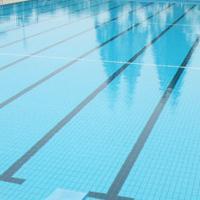 泳池设计、泳池施工、泳池安装、泳池工程、泳池装修、泳池设备