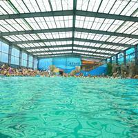 深圳游泳池设备公司,深圳本地游泳池施工安装公司