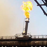 是什么让武汉海韵煤气放散点火设备受到追捧?
