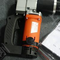 数控电动扭力扳手,数控定扭力电动扳手,数控扭矩电动扳手价格