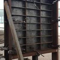 防水密闭门(井下防水密闭门)主体材质的应用