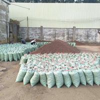 供应2020年南沙高强陶粒陶粒报价厂家出售价格实大专业生产