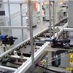 广州汽车发动机自动生产线,佛山缸体翻转机,变速箱装配线