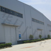 安徽钢铁厂折叠门、安徽维修间折叠门厂家