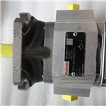 Rexroth液压泵PGF2-2X/013LN20VM