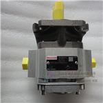 力士乐齿轮泵PGF2-2X/013RL20VM上海韦米优势供应