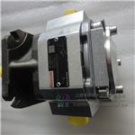 R900088913 PGF1-2X/4,1LL01VM