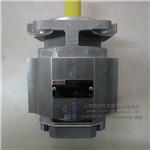 REXROTH齿轮泵R900087045 PGF1-2X/4,1LA01VP1