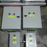 ZMK-127风门全自动气动装置(液压装置)对接感应