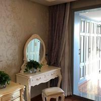 长沙法式原木家具完善、原木书架、鞋柜门订制商家报价