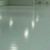 乙烯基防腐漆,重防腐地坪漆,防腐地板漆,威子防腐涂料