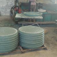 成都复合重型轻型井盖量大从优